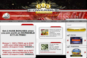 High Five Casino Online Poipet Make Money Online Now No Scams